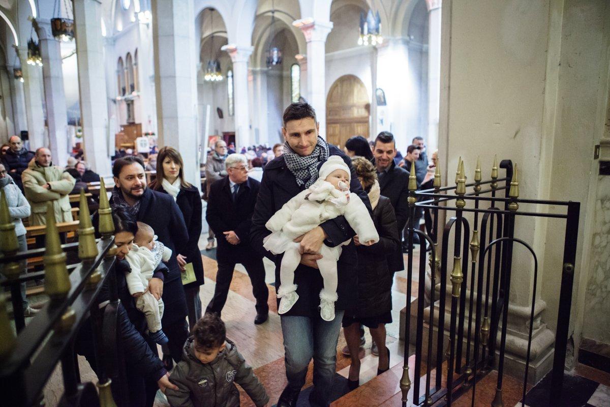 battesimo-chiesa-sedico-0052-_MG_0146