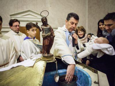 battesimo-chiesa-sedico