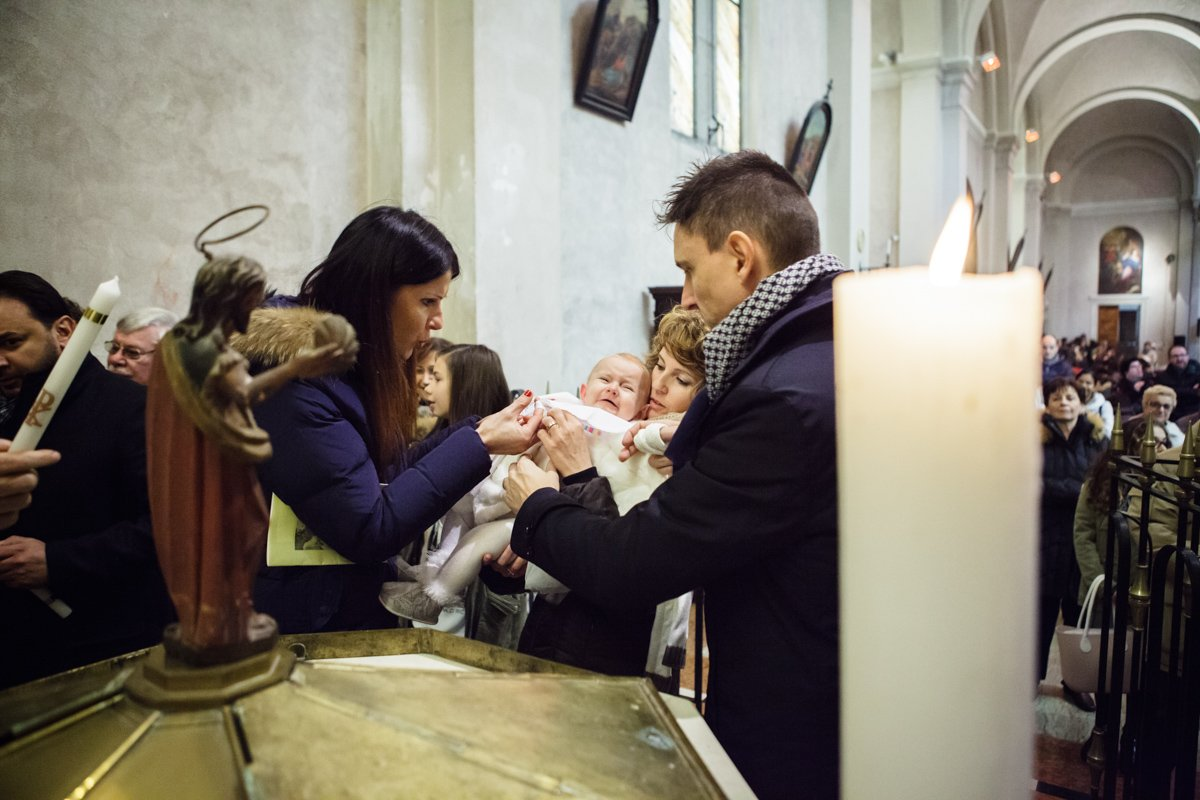 battesimo-chiesa-sedico-0059-_MG_0200