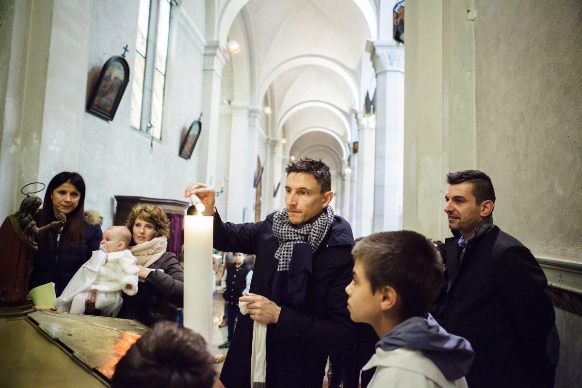 battesimo-chiesa-sedico-0060-_MG_0202