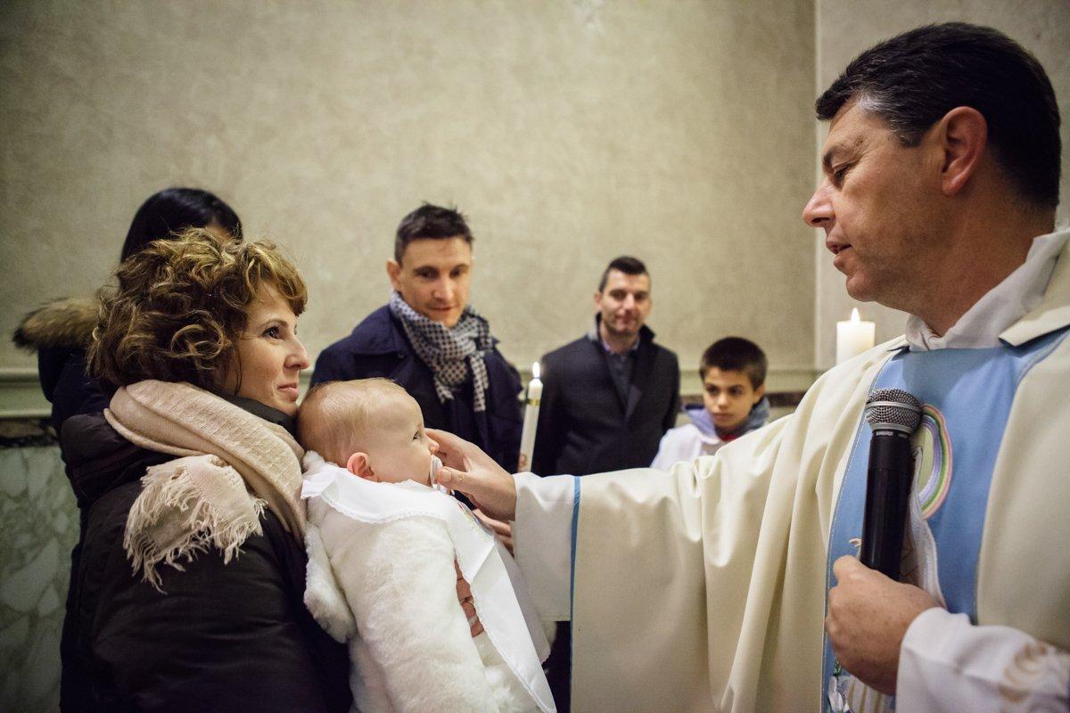 battesimo-chiesa-sedico-0062-_MG_0220