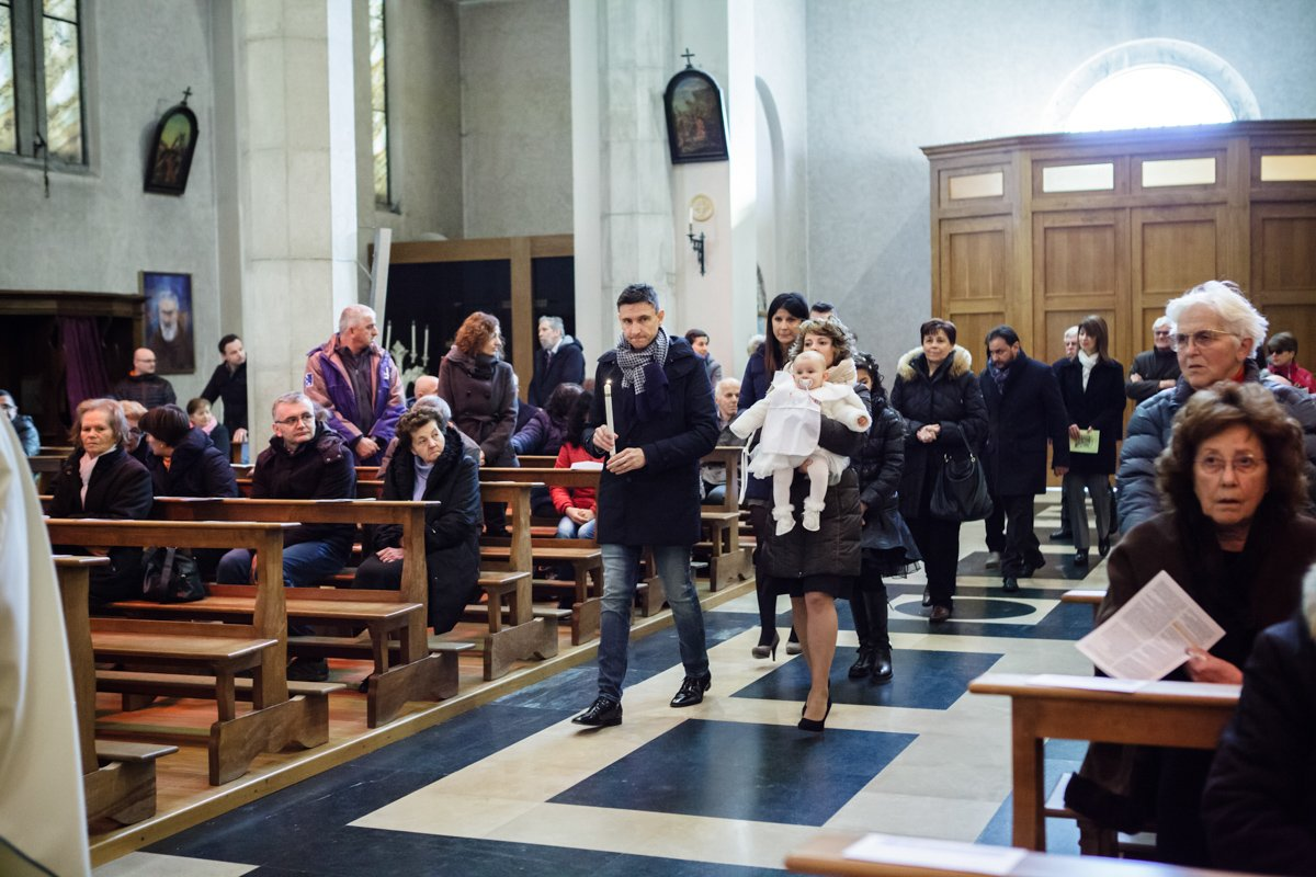 battesimo-chiesa-sedico-0063-_MG_0235