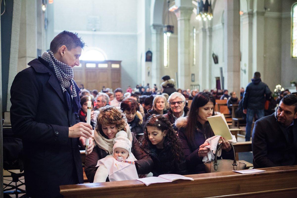 battesimo-chiesa-sedico-0064-_MG_0251