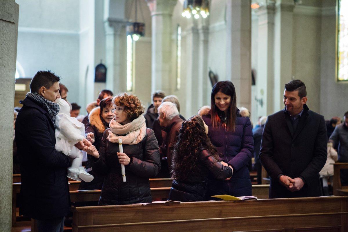 battesimo-chiesa-sedico-0068-_MG_0290