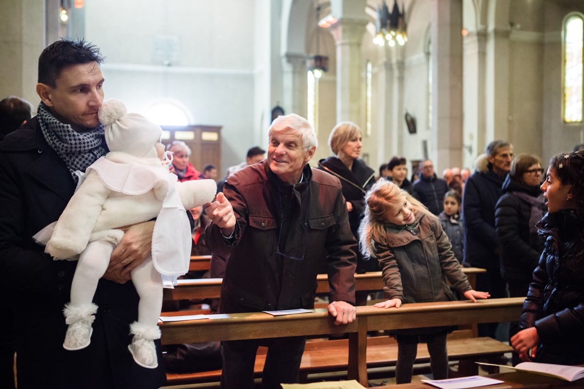 battesimo-chiesa-sedico-0069-_MG_0291