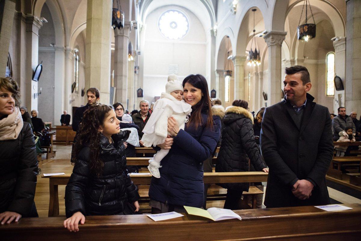 battesimo-chiesa-sedico-0070-_MG_0316