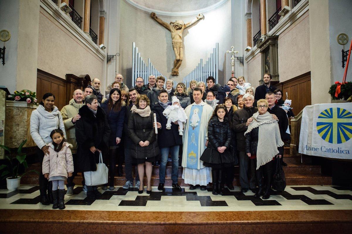 battesimo-chiesa-sedico-0072-_MG_0346-ok