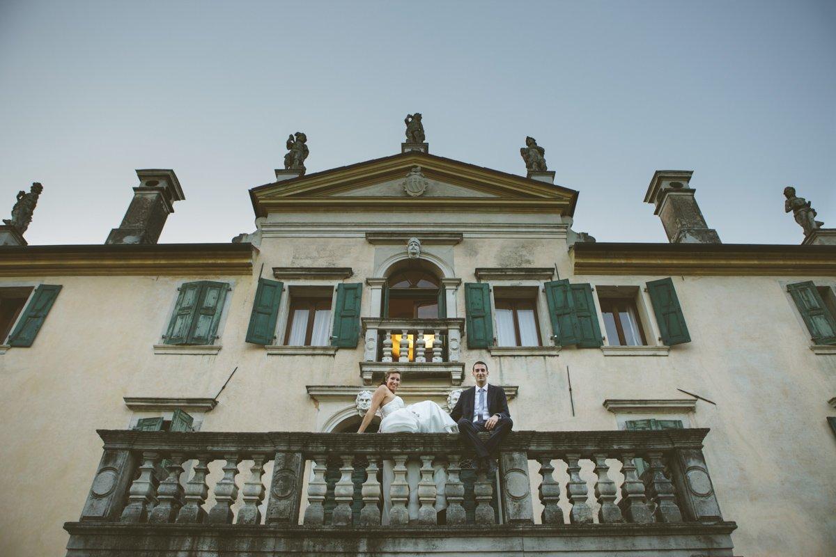 fotografo-matrimonio-villa-calvi