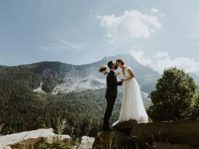 foto-matrimonio-cibiana-cadore
