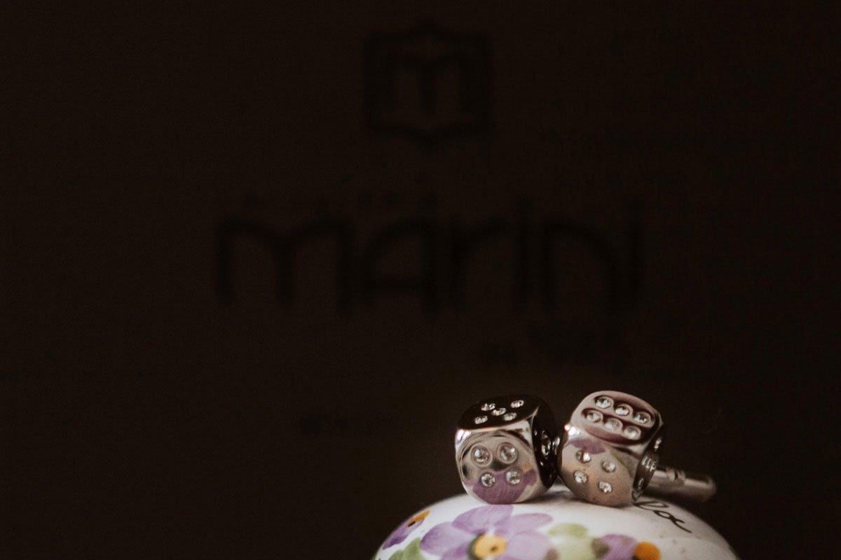 matrimonio-camalo-treviso-perche-002