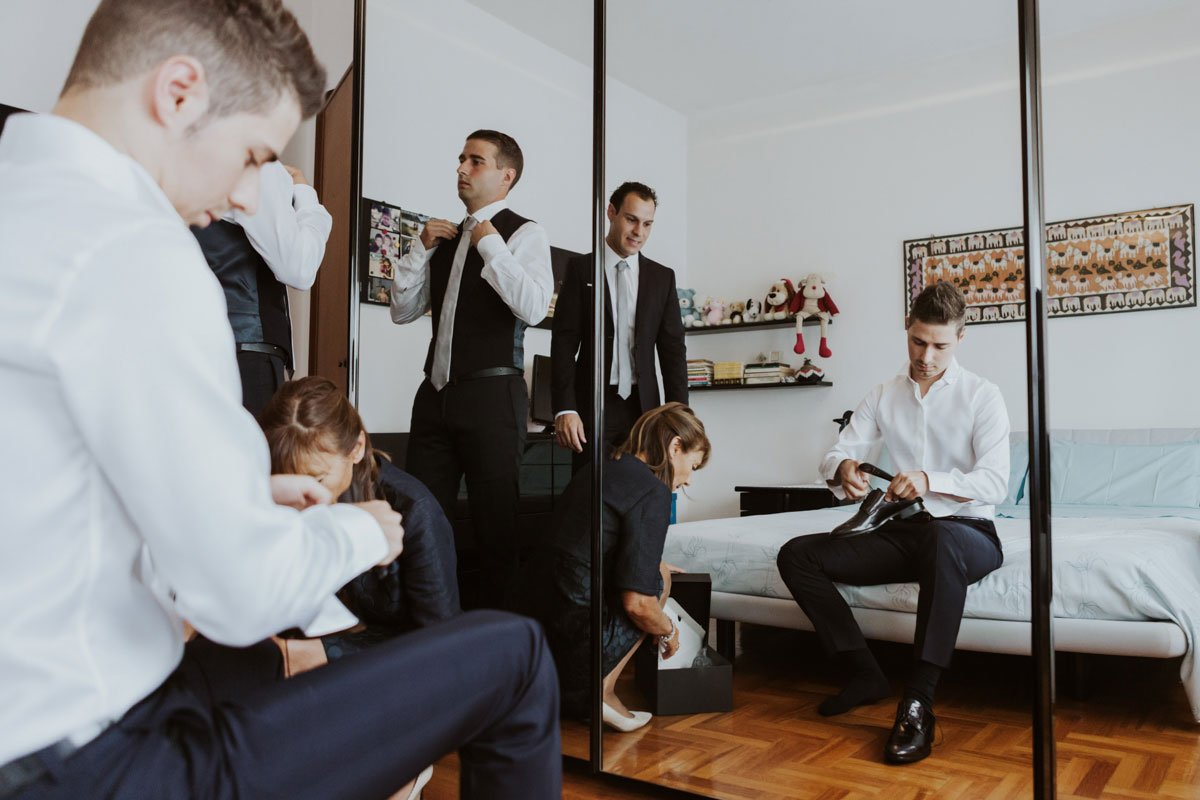 matrimonio-camalo-treviso-perche-011