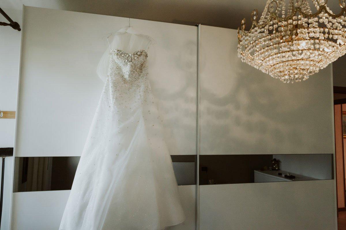 matrimonio-camalo-treviso-perche-019