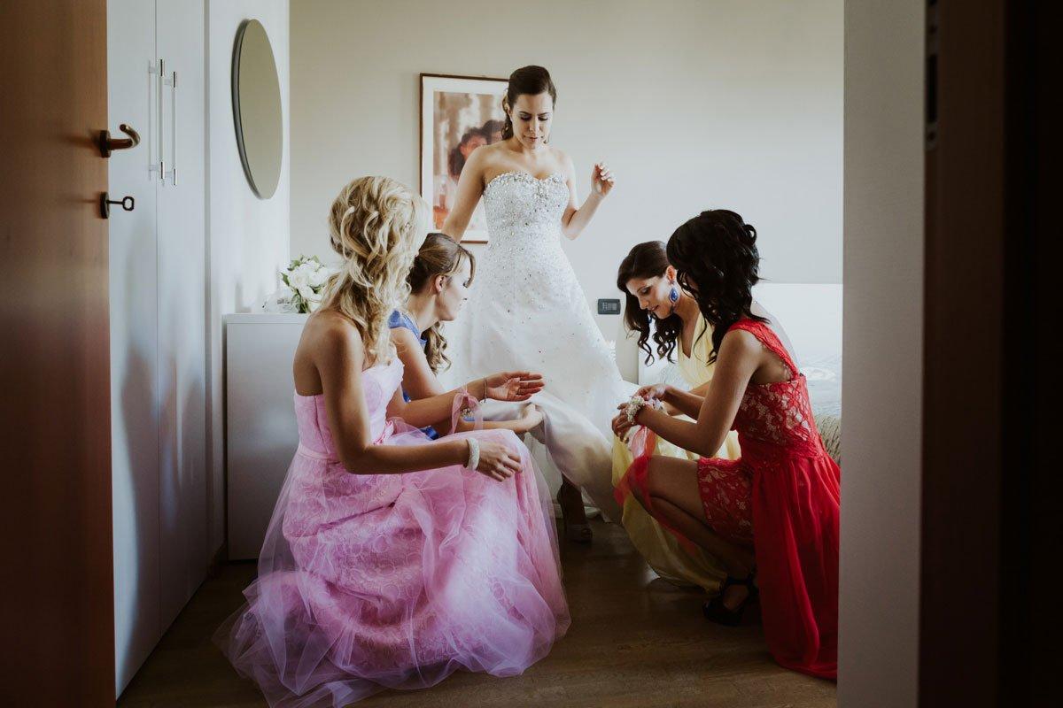 matrimonio-camalo-treviso-perche-028