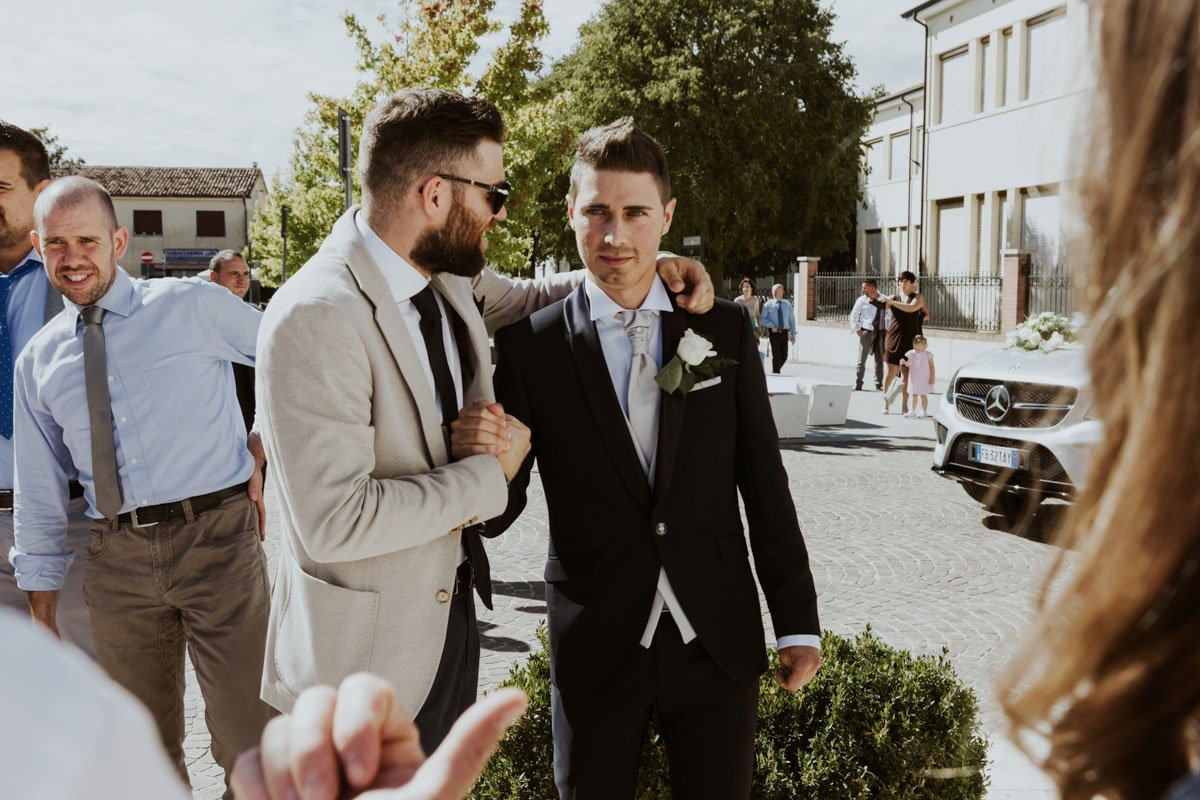 matrimonio-camalo-treviso-perche-036