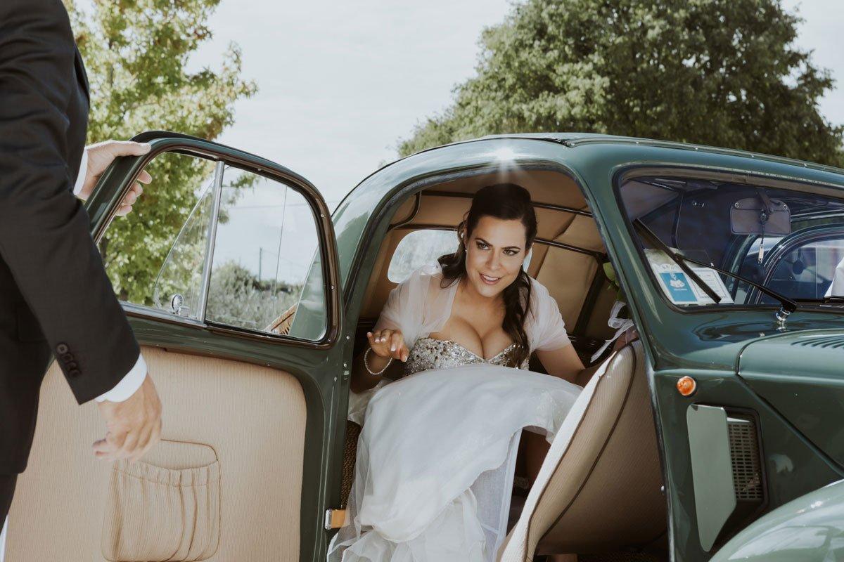 matrimonio-camalo-treviso-perche-040