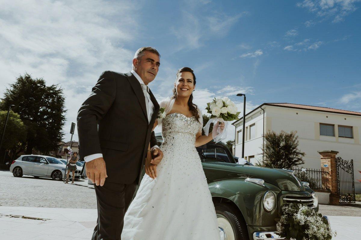 matrimonio-camalo-treviso-perche-041