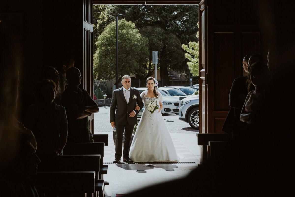 matrimonio-camalo-treviso-perche-042