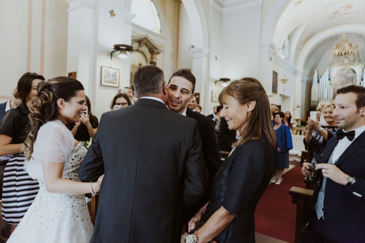 matrimonio-camalo-treviso-perche-043