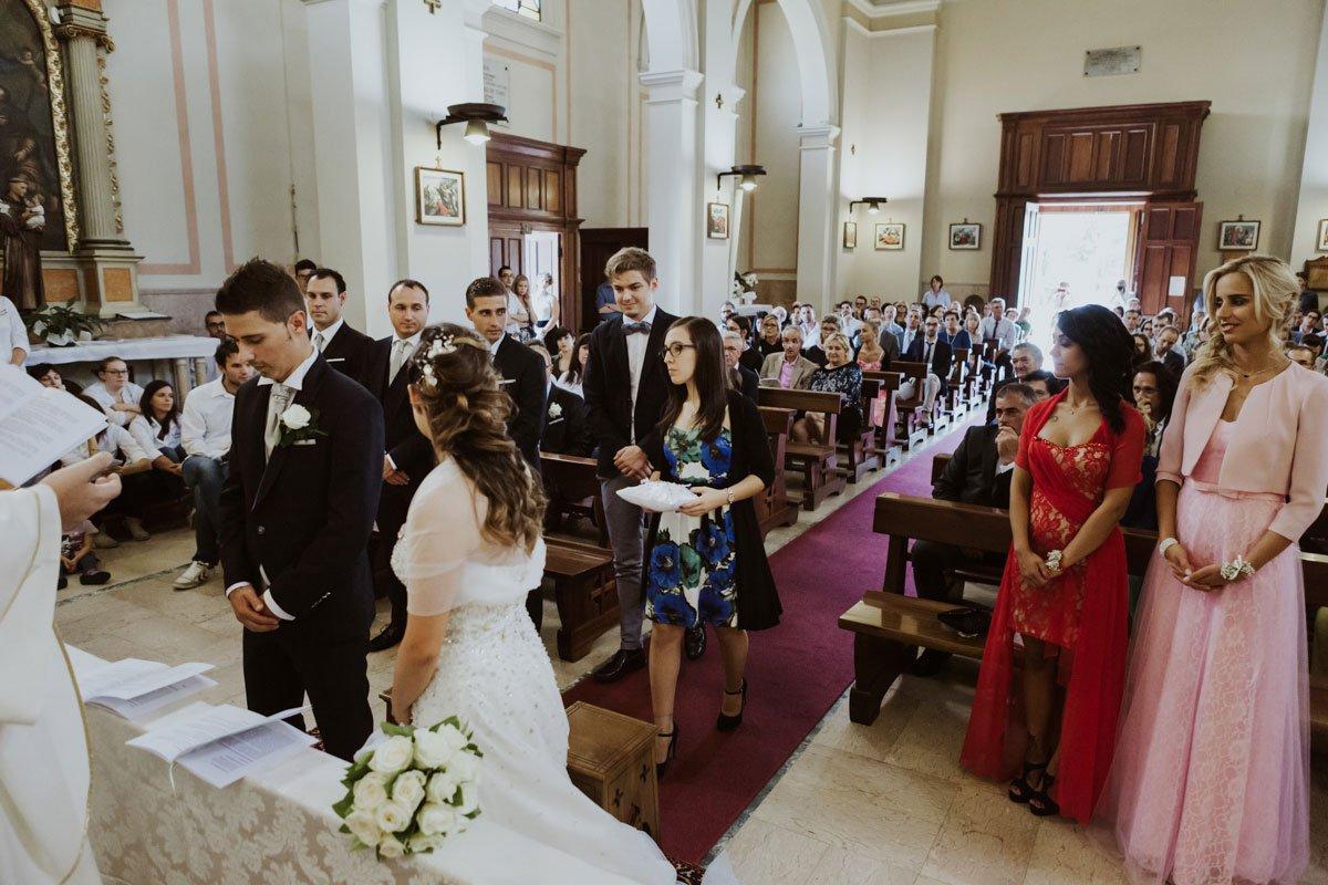 matrimonio-camalo-treviso-perche-047