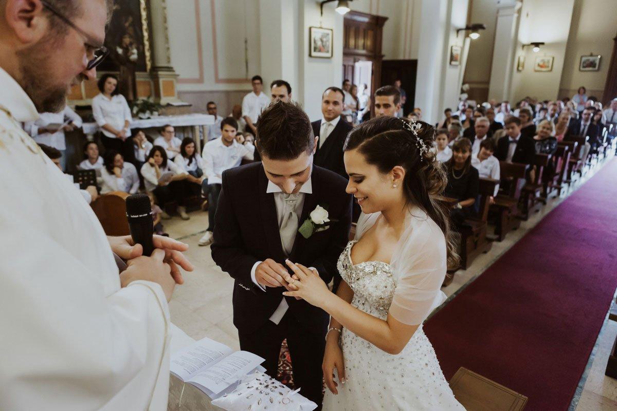 matrimonio-camalo-treviso-perche-048