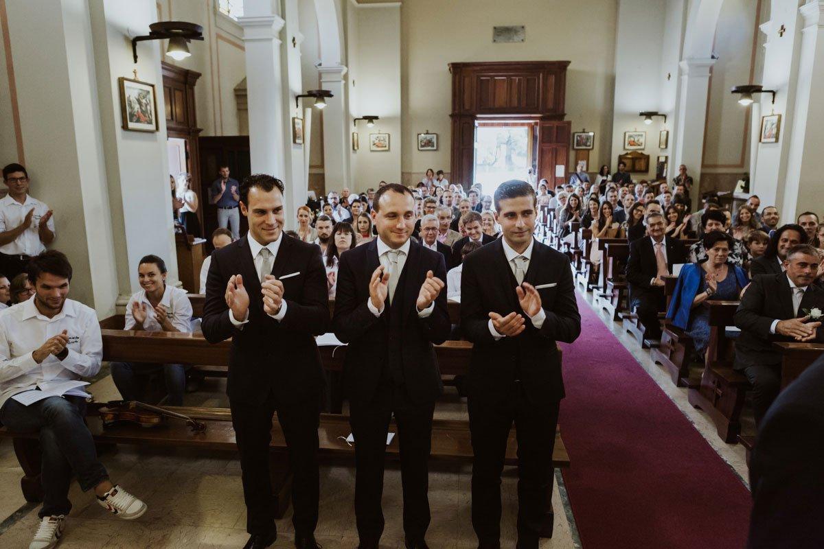 matrimonio-camalo-treviso-perche-049