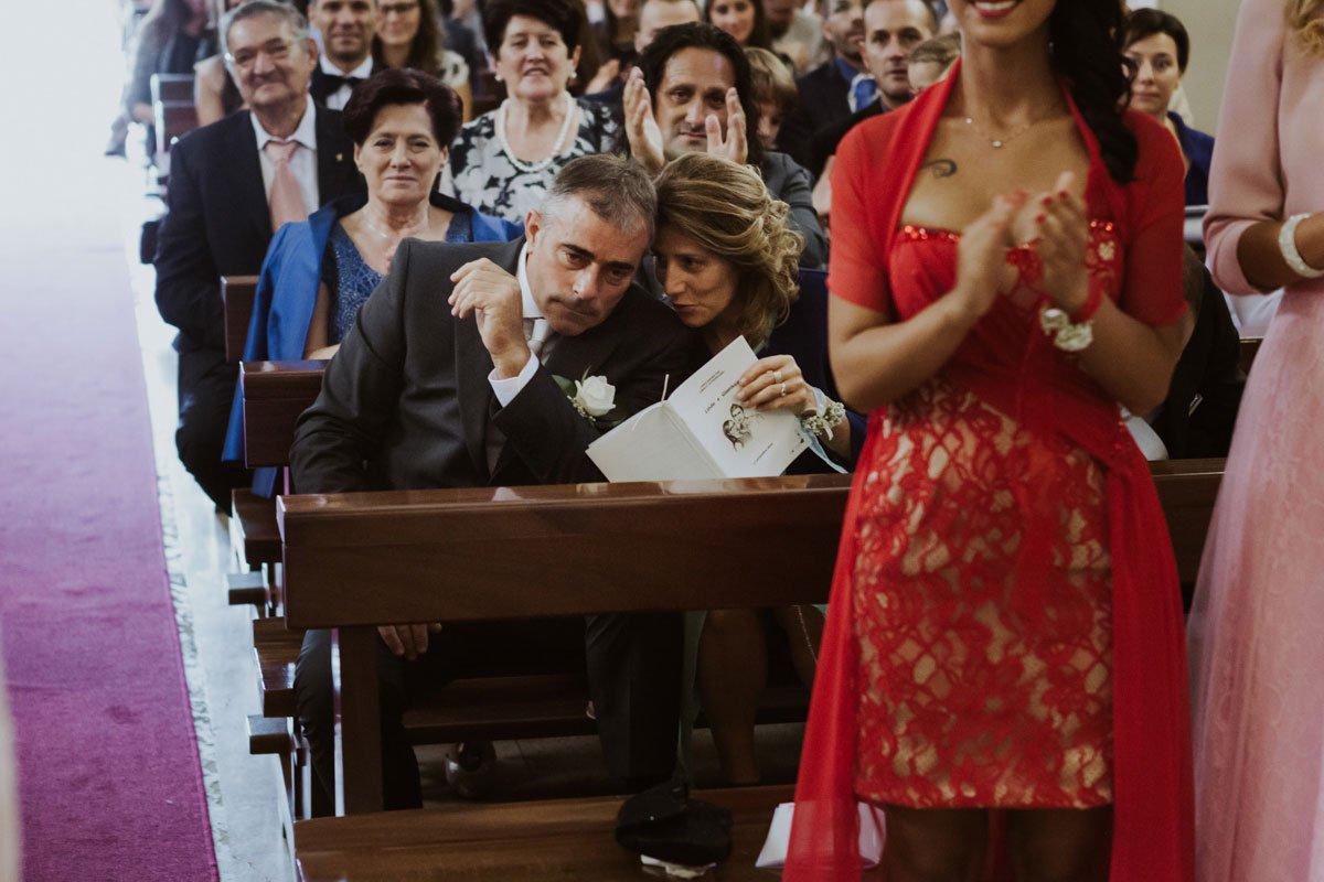 matrimonio-camalo-treviso-perche-050