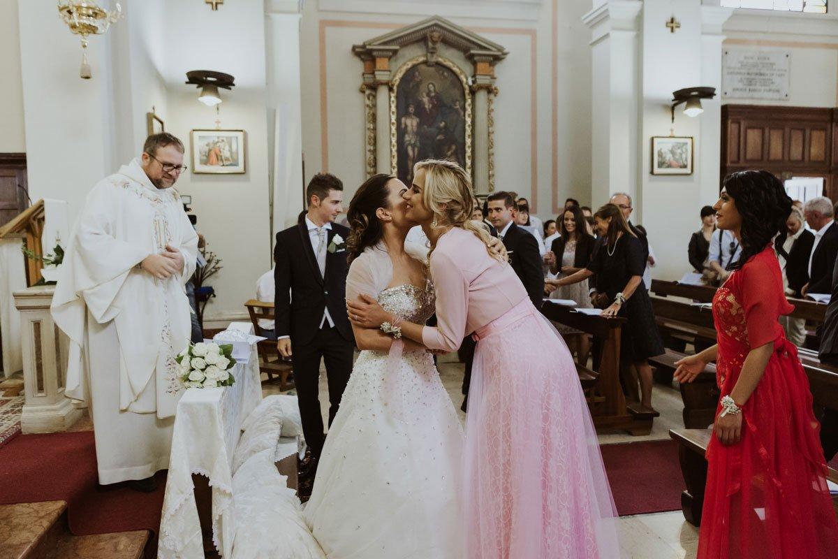 matrimonio-camalo-treviso-perche-051