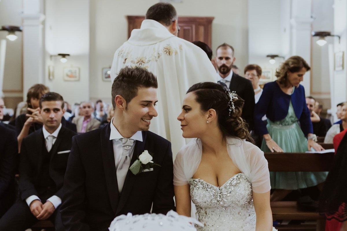 matrimonio-camalo-treviso-perche-053