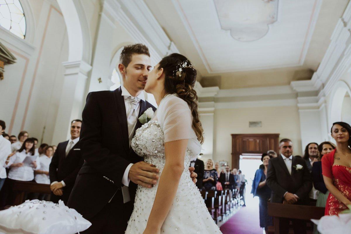 matrimonio-camalo-treviso-perche-056
