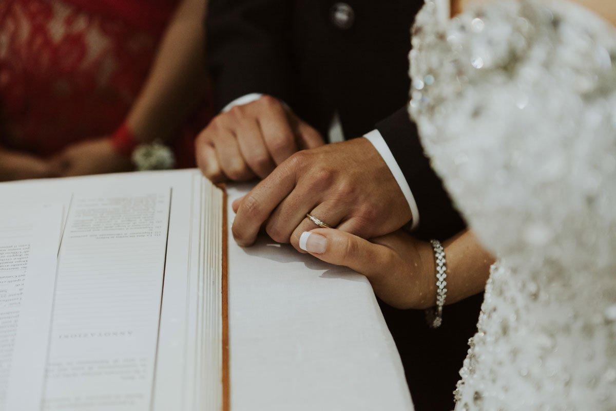 matrimonio-camalo-treviso-perche-060
