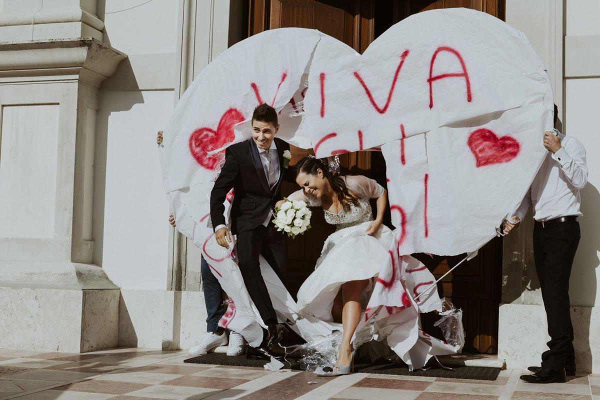 matrimonio-camalo-treviso-perche-064
