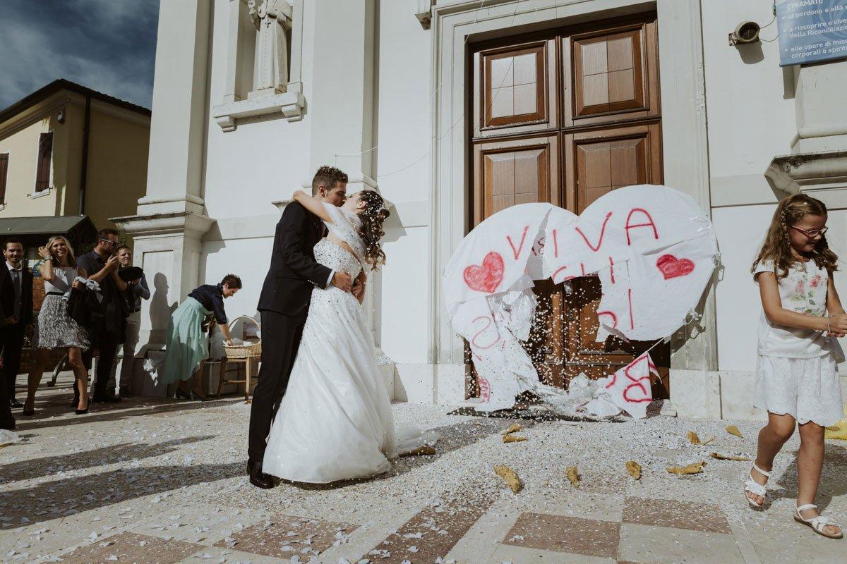 matrimonio-camalo-treviso-perche-067