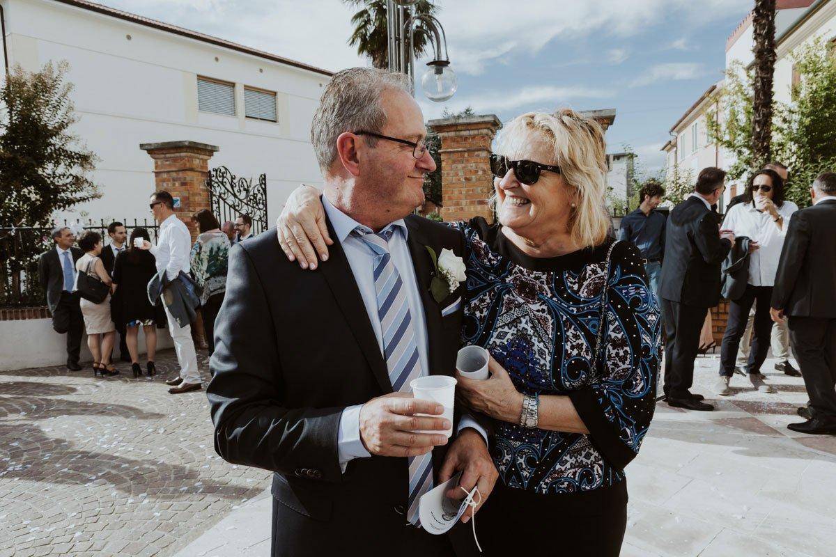 matrimonio-camalo-treviso-perche-071