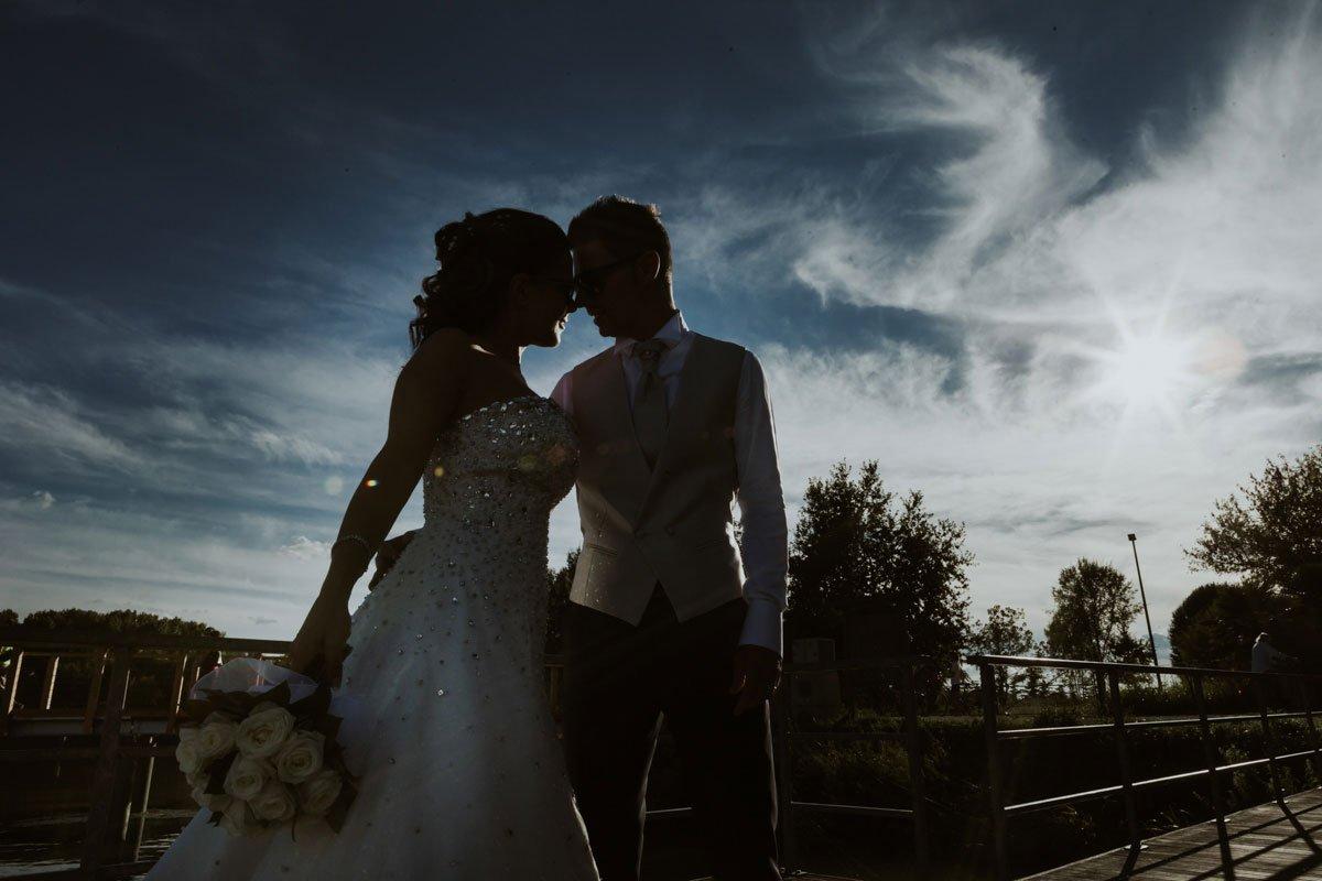 matrimonio-camalo-treviso-perche-077