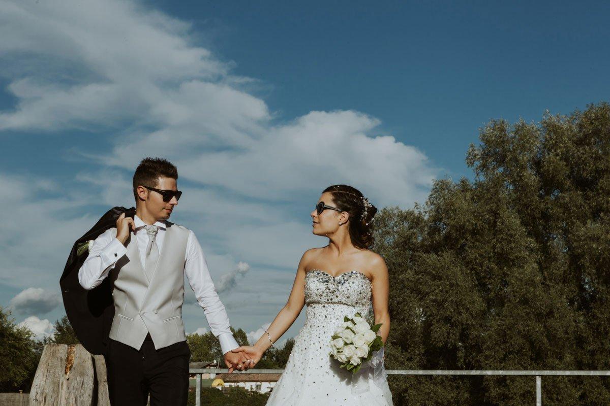 matrimonio-camalo-treviso-perche-079
