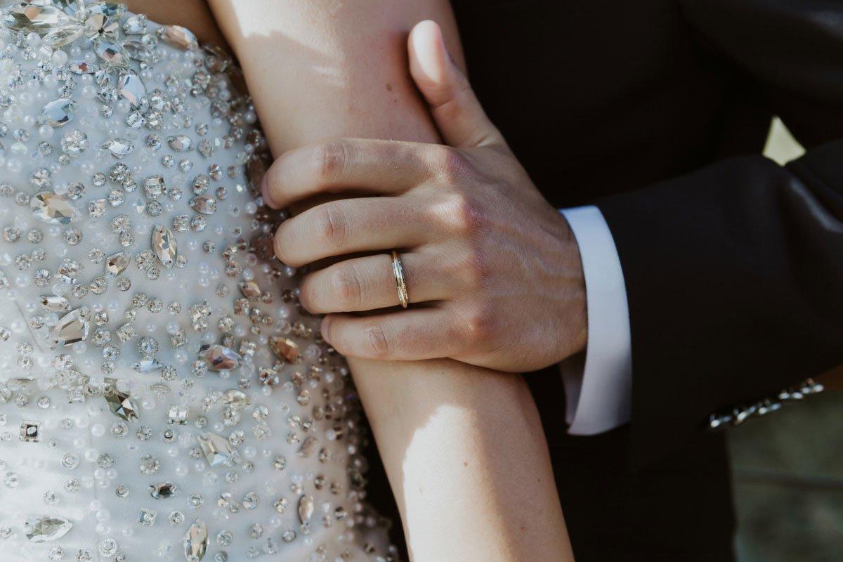 matrimonio-camalo-treviso-perche-082