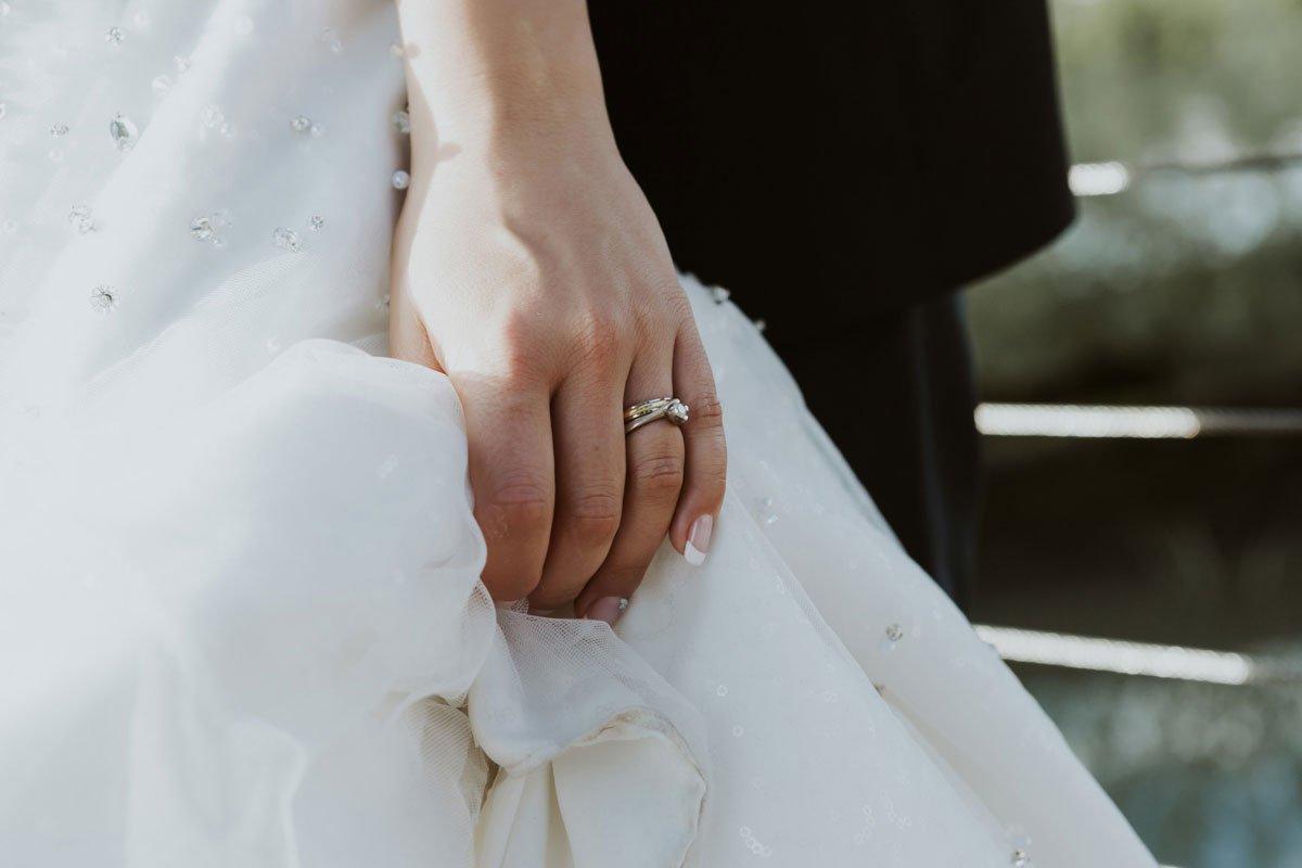 matrimonio-camalo-treviso-perche-083