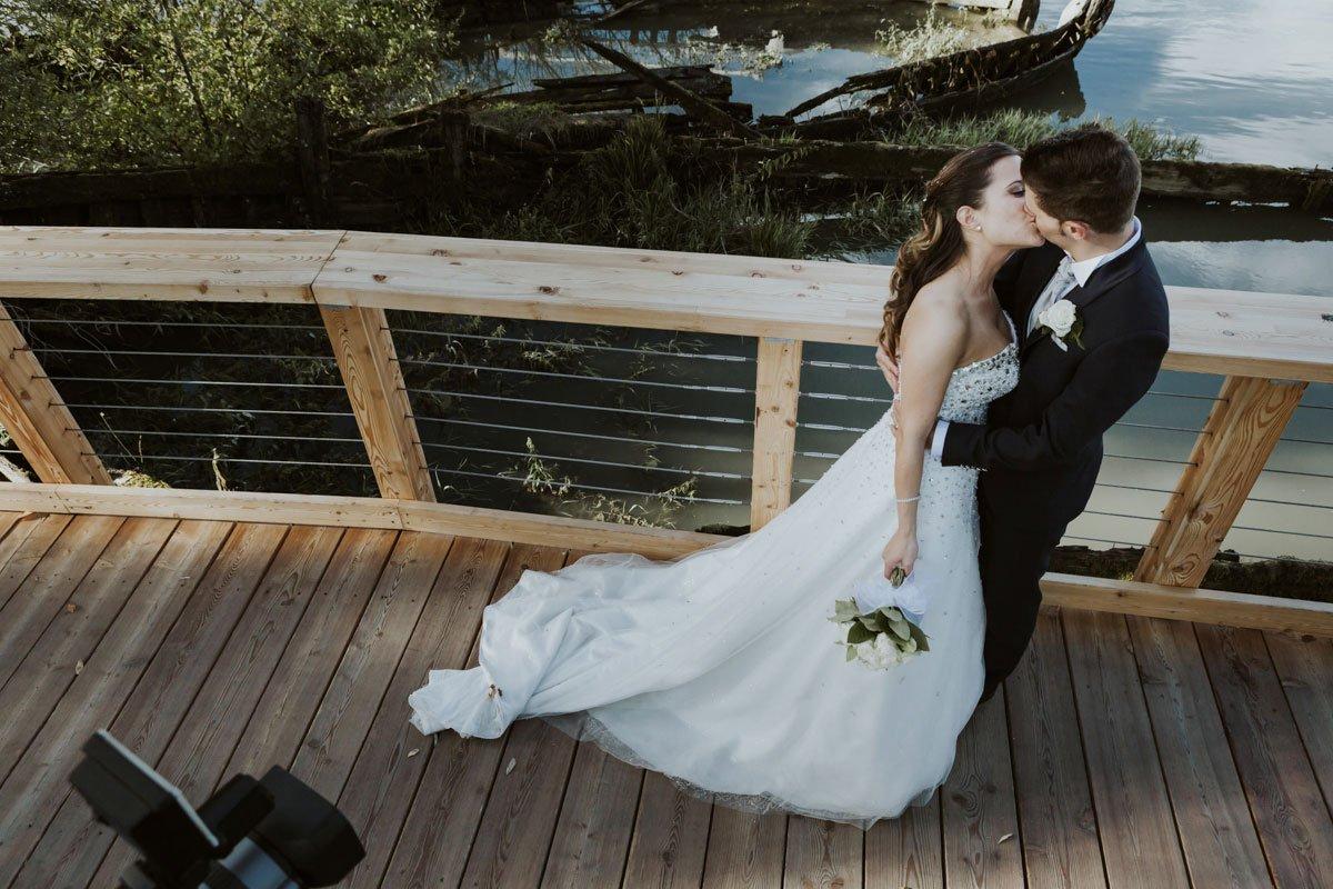 matrimonio-camalo-treviso-perche-084