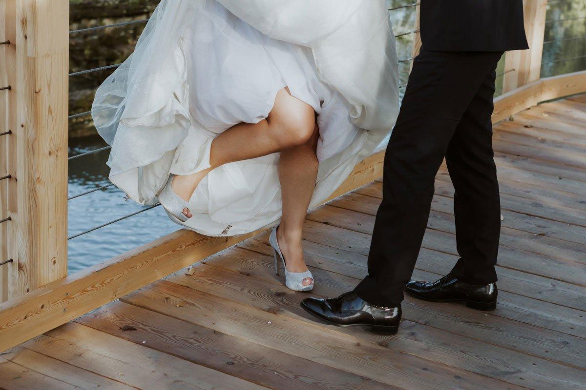 matrimonio-camalo-treviso-perche-085
