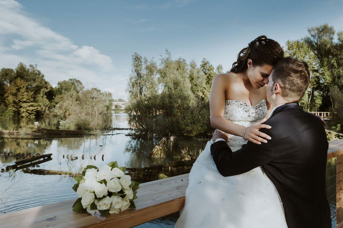 matrimonio-camalo-treviso-perche-086