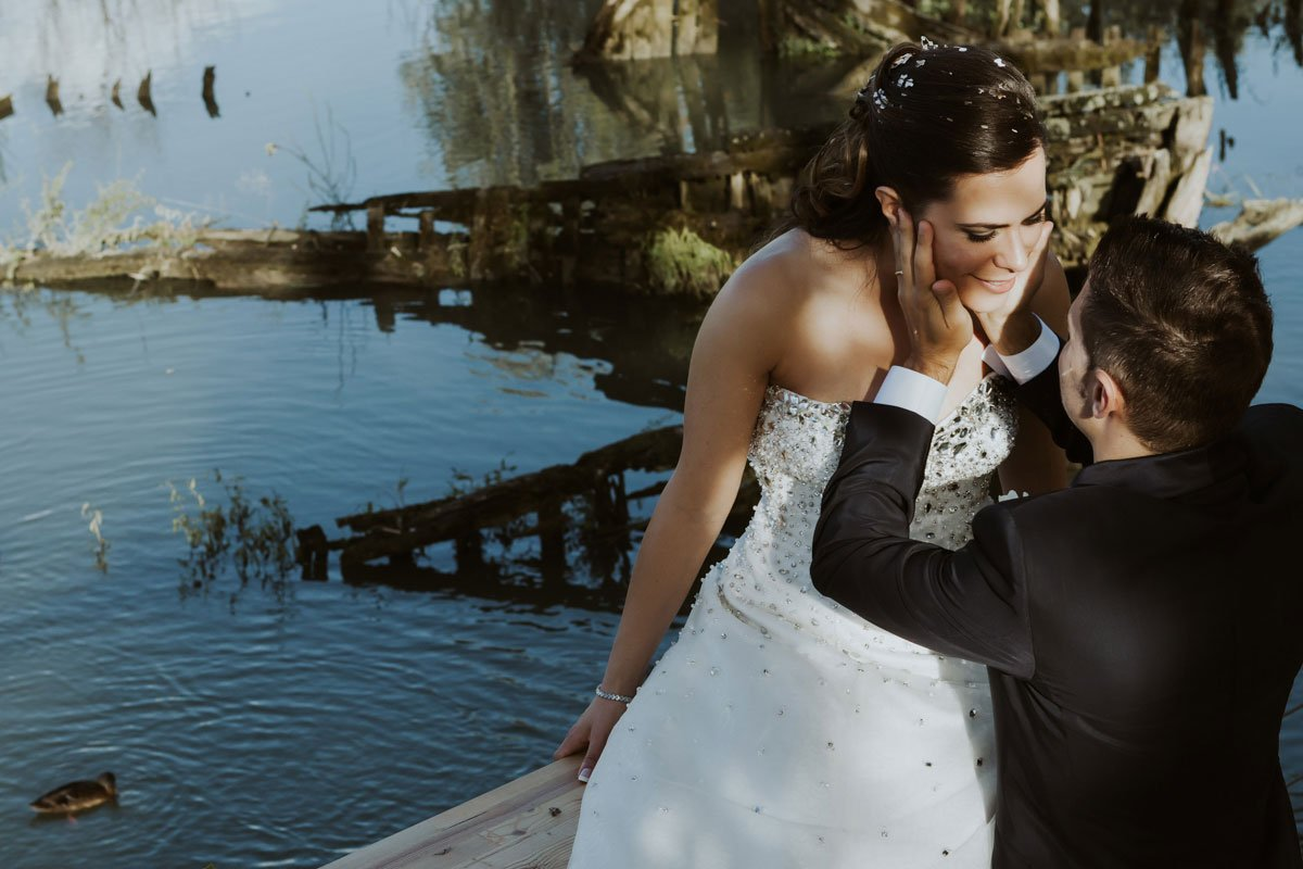 matrimonio-camalo-treviso-perche-087