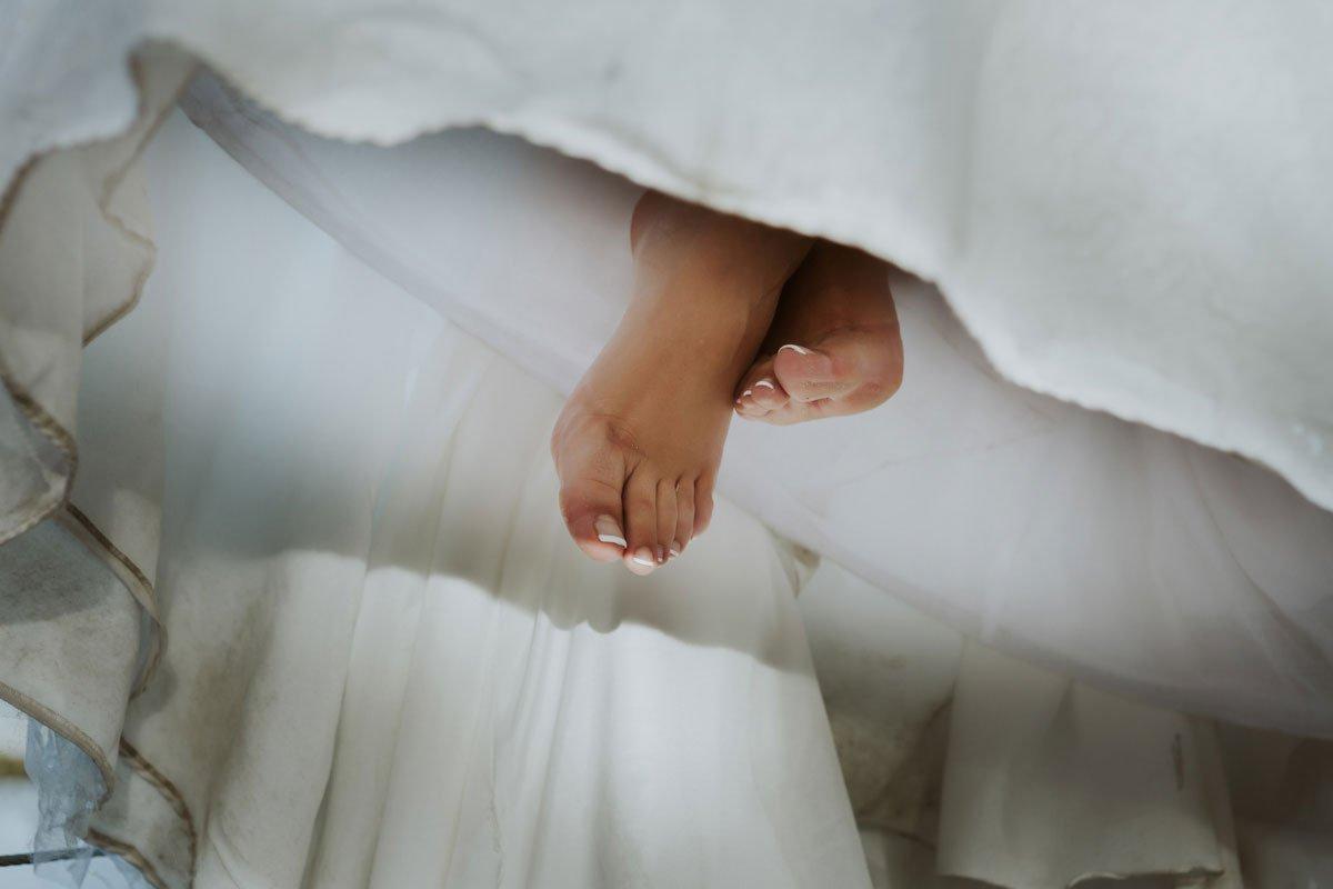 matrimonio-camalo-treviso-perche-088