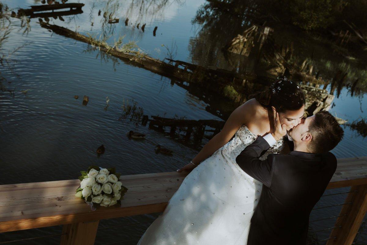 matrimonio-camalo-treviso-perche-089