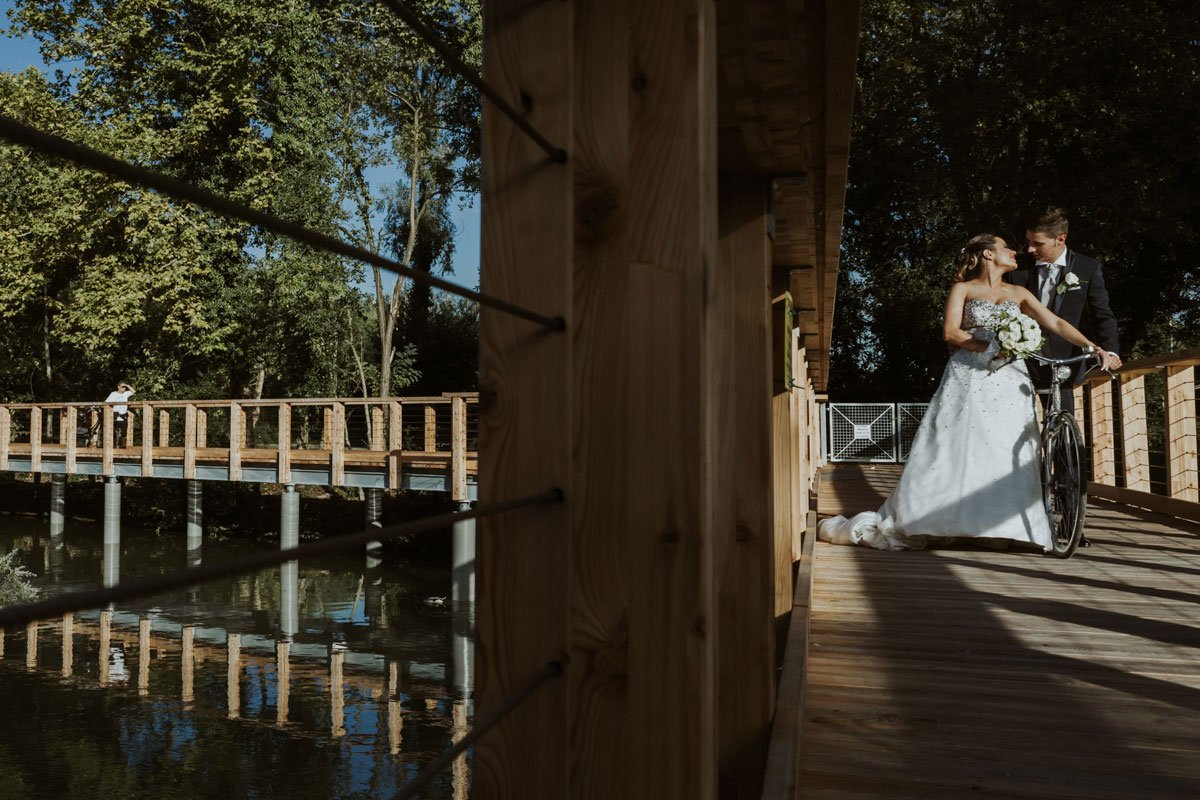 matrimonio-camalo-treviso-perche-090