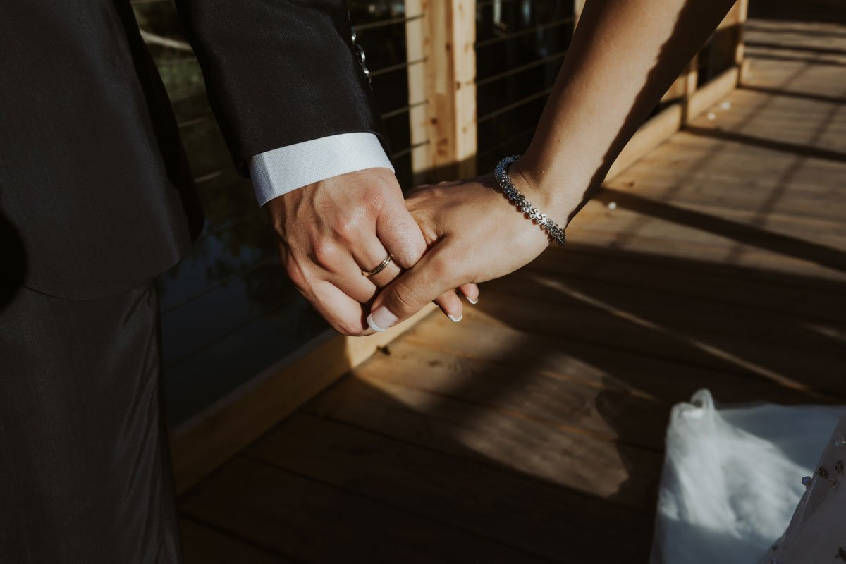 matrimonio-camalo-treviso-perche-091