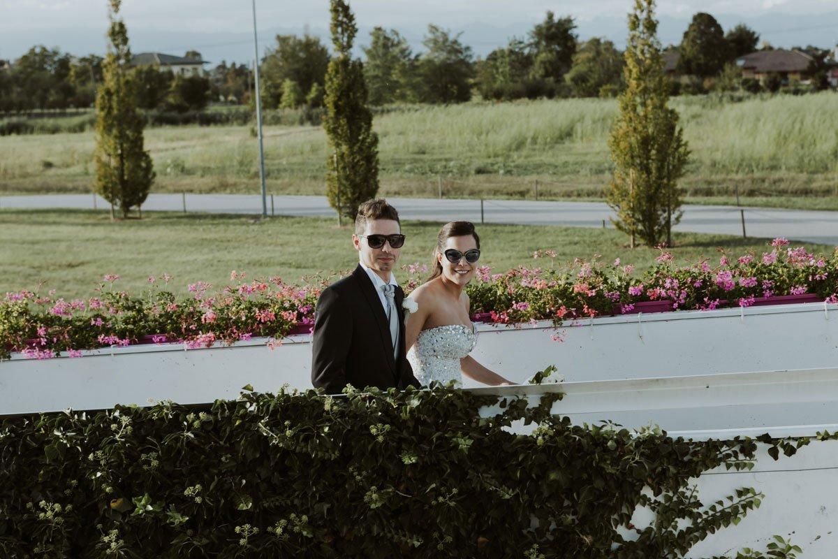matrimonio-camalo-treviso-perche-093