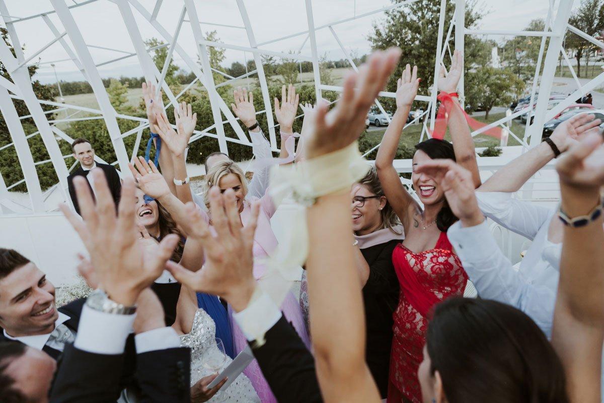 matrimonio-camalo-treviso-perche-098