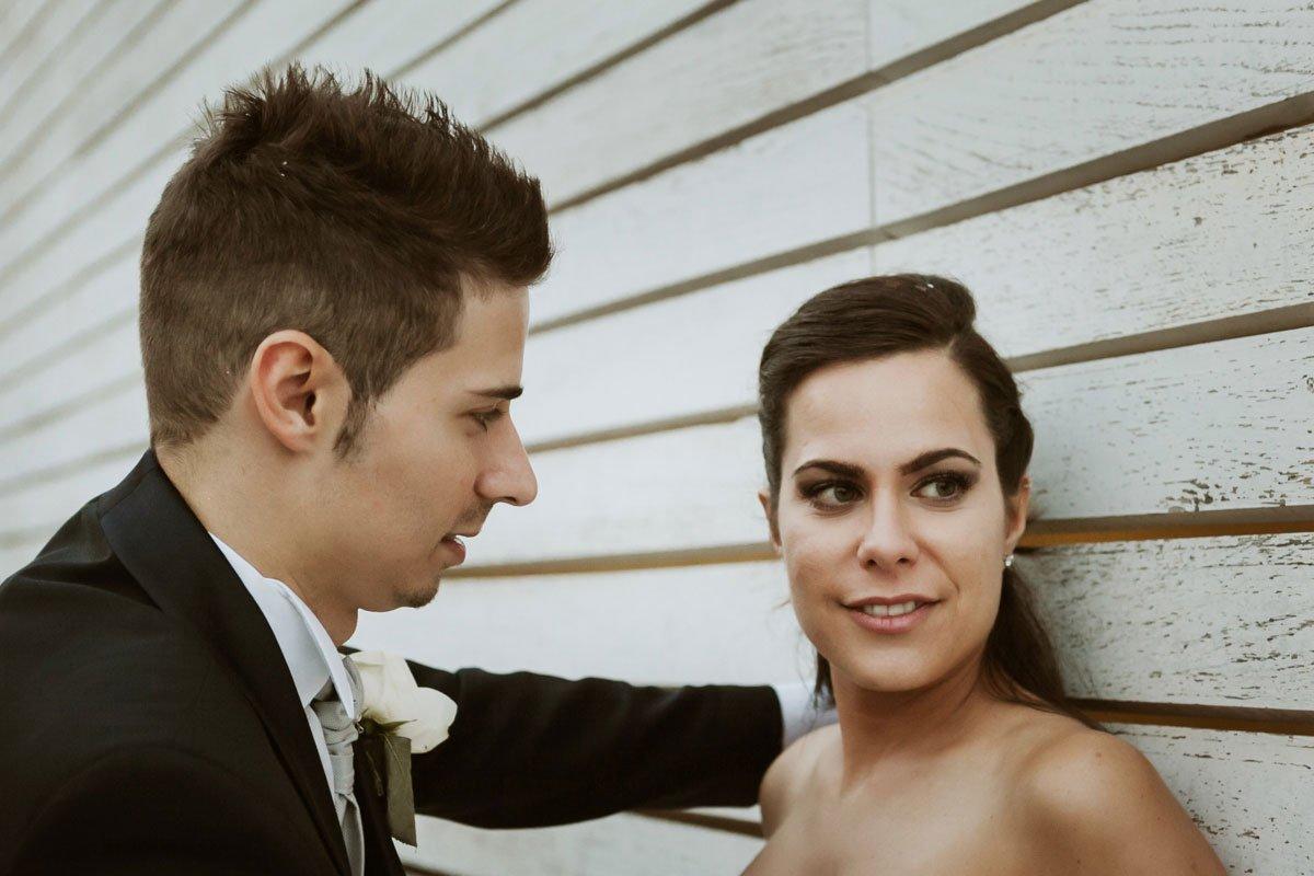 matrimonio-camalo-treviso-perche-100