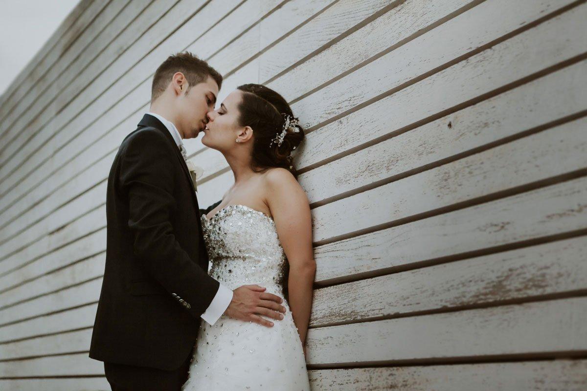 matrimonio-camalo-treviso-perche-101