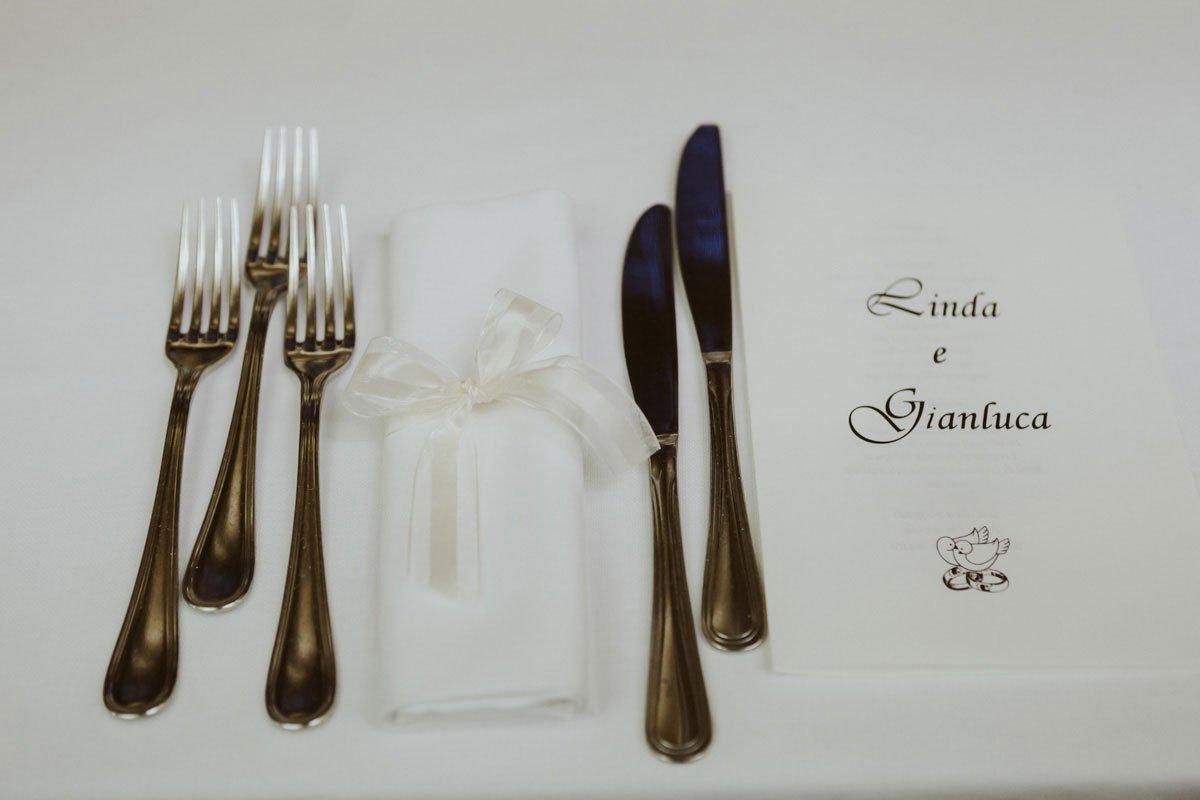 matrimonio-camalo-treviso-perche-102